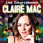 Claire Mac