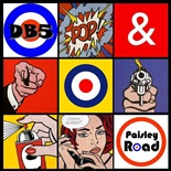 DB5 Paisley Road