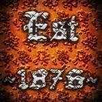 Est 1876