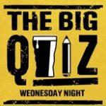 Quiz Wednesdays