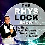 Rhys Lock